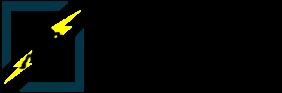 stalione
